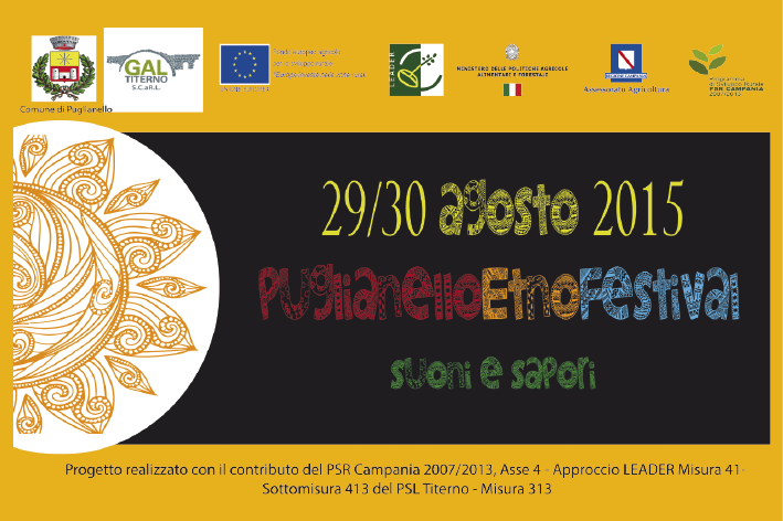 flayer fronte