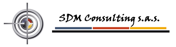sdmconsulting.it